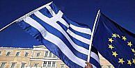 AB Komisyonundan Yunan bütçesine 'yeşil ışık'