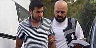 Adana'da FETÖ/PDY operasyonunda 45 gözaltı
