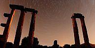 Afrodisyas UNESCO Dünya Miras Listesi'nde