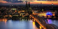 Almanya Vize Başvuruları Hakkında