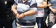 Ankarada ByLock operasyonu: 38 gözaltı