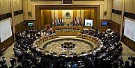 Arap Birliği Mescid-i Aksa için olağanüstü toplanıyor