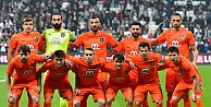 Başakşehir#039;den 2 transfer daha