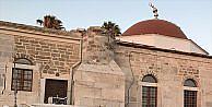 BASAM Başkanı Sait: Yunanistan hükümeti adalardaki camileri çürümeye terk etti