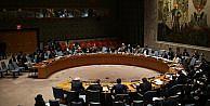 BM Ortadoğu Özel Koordinatörü Mladenov: Mescid-i Aksada artan gerilim dini çatışmaya dönebilir
