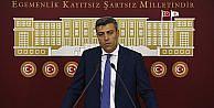 CHP Genel Başkan Yardımcısı Yılmaz: KKTCnin tanıtılması için özel temsilci atanması gerekir