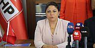 CHP OHALle ilgili iki rapor yayımladı