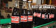 Coca-Cola İçecek'ten 606 milyon ünite kasa satış hacmi