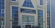 Darbeci askerlere 15'er yıl hapis cezası