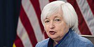 Fed Başkanı Yellen: Fed başkanlığı için Başkan Trump ile görüşmeye hazırım