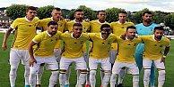 Fenerbahçe-Sturm Graz maçı saat kaçta ,hangi kanalda