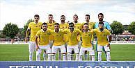 Fenerbahçe'den kanatlara 67,5 milyon avro