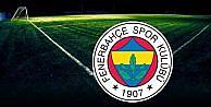 Fenerbahçe#039;nin rakibi Sturm Graz