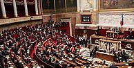 Fransadan İngiltereye ABye borçlarını öde çağrısı