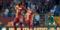 Galatasaray-Östersunds maçı İsveç basınında geniş yer buldu