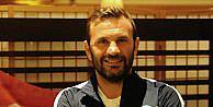 #039;Galatasaray#039;ın Avrupa#039;dan elenmesi ligde avantaja dönüşebilir#039;