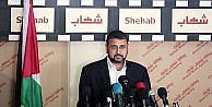 Hamas'tan Abbas'a 'İsrail'le ilişkileri askıya alma' tepkisi