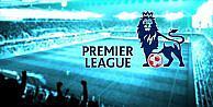 İngiliz ekipleri transferde rekora doymuyor