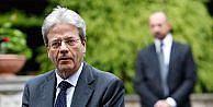 İtalya Başbakanından Avrupaya göçmen tepkisi