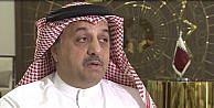 Katar Savunma Bakanı Atiyye: Katar da bir darbenin hedefi olabilir