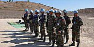 Kıbrıs'taki BM Barış Gücü'nün görev süresi uzatıldı
