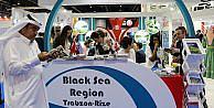 Körfezin yatırımı Türkiyeye aktı