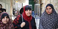 Kudüste Mescid-i Aksa için gergin bekleyiş sürüyor