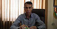 Kudüs'ten Katar'a destek, ablukaya tepki