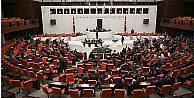 Meclis, İçtüzük görüşmelerinden sonra tatile giriyor
