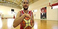 Mehmet Yağmur Galatasaray'da