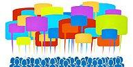 Online Sohbetin Sunduğu Avantajlar