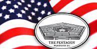 Pentagon Sözcüsü PKK/PYDye isim önerisi sorusunu yanıtlayamadı
