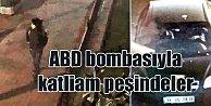 PKK#039;nın bombacı katilleri İstanbul#039;da yakalandı