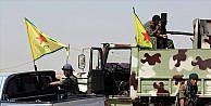 PKK/PYD Afrin'de aileleri parçalıyor