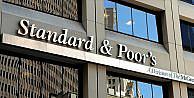 SP Direktör Yardımcısı Kouyoumdjia: Türk bankalarının karlılığı benzerlerine kıyasla daha olumlu