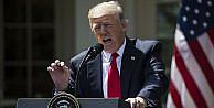 Trumptan Cumhuriyetçilere Obamacare baskısı