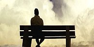 Türk gençliğinin yalnızlık oranı avrupanın üç katı