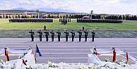 Türk Hava Kuvvetlerine
