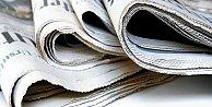 Türkiye#039;deki gazete ve dergi sayısı azalıyor