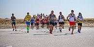 Türkiye#039;nin ilk 100 mil yarışına hazır mısınız?
