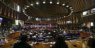 Türkiyenin ECLAC üyeliği onaylandı