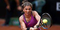 2012 Fransa Açık finalistine doping cezası