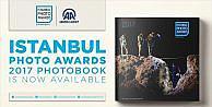 AA 'Istanbul Photo Awards 2017' fotoğraf albümünü yayınladı