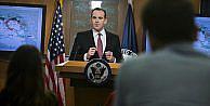 ABD'nin DEAŞ'la Mücadele Özel Temsilcisi McGurk: Rakka'da 2000 kadar DEAŞ militanı kaldı
