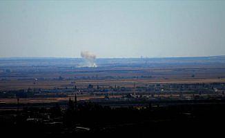 'Alparslan, Malazgirt öncesi Halep'e sefere çıkmıştı'