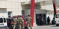 Askerlerin zehirlenme şüphesiyle ilgili 3 müfettiş görevlendirildi