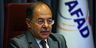 Başbakan Yardımcısı Akdağ: DASK'la ilgili bir çalışma yürütüyoruz