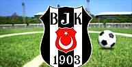 Beşiktaş, Negredo'yu borsaya bildirdi