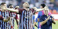 Burak Yılmaz, Fenerbahçe maçında 61. gol peşinde