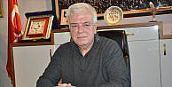 Bursaspor Kulübü Başkanı Ay: Geçen sezondan dersimizi çıkardık